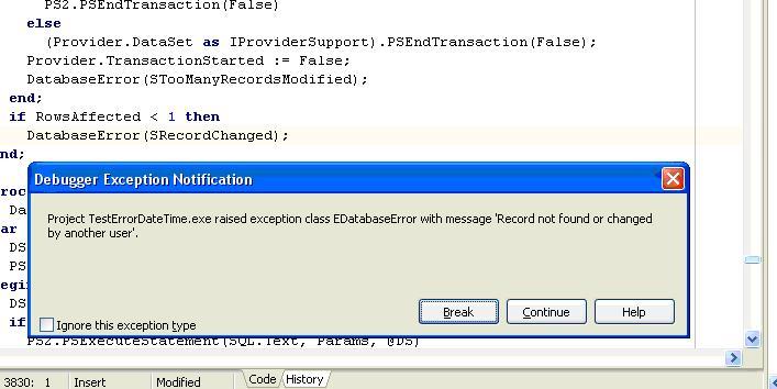 error_datasetprovider