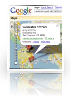 img_googlemaps11
