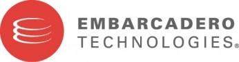 Embarcadero_Logo_300w_thumb