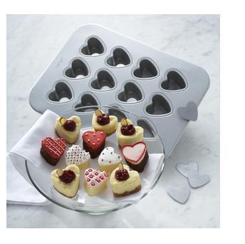 moldes-galletas