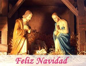 feliz-navidad-2009-300x230