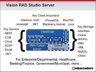 vision_rad_studio_server