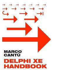 delphixehandbook