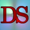delphi_solidario