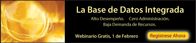 {9f714cf2-a905-4694-8071-614dc92fed86}_interbase_webinar_680x150_spanish