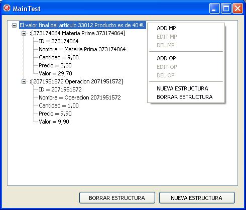 arbol_costes1