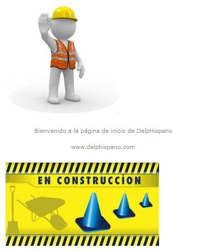 delphispano_enconstruccion1
