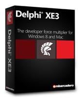 Delphi_XE3_BoxShot