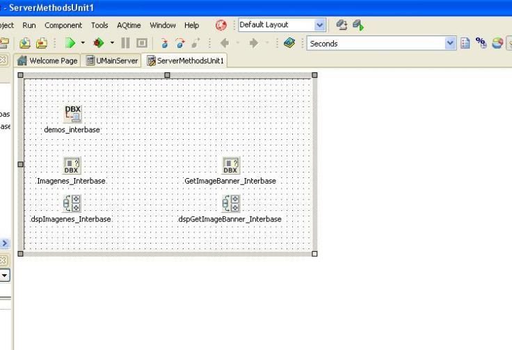 formulario_servidor