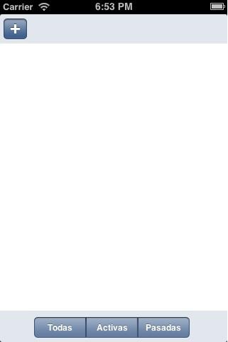 app_notificaciones