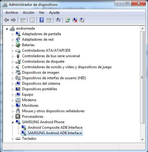 administrador_dispositivos