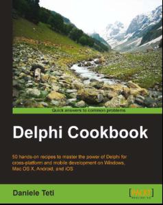 9589ot_delphi-xe6-cookbook