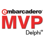 MVP Embarcadero