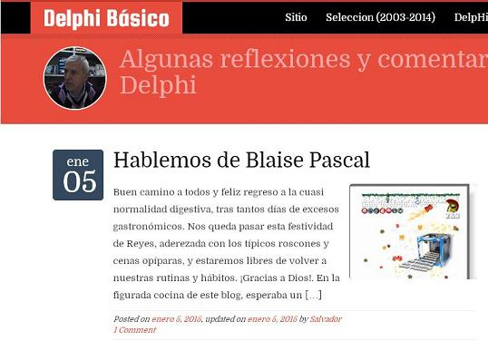 old_blog_db_70