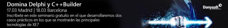 1502_banner_seminarioDanysoft_1000x125