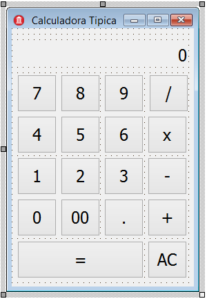 calculadora_tipica
