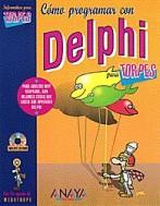 Delphi para torpes - Ed. Anaya