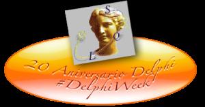 delphiweek