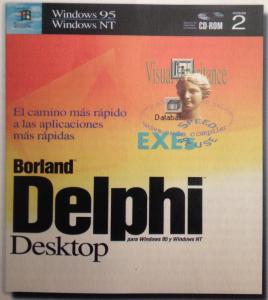 delphiweek2015