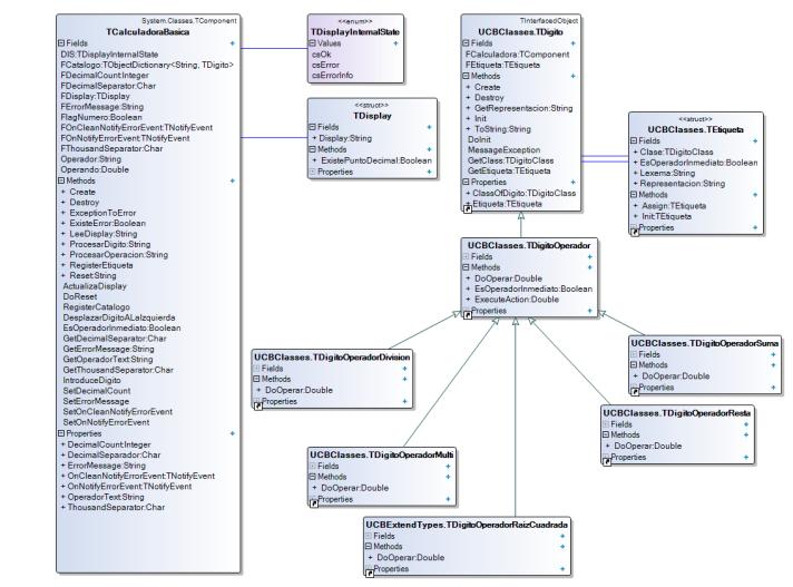 diagrama_clases