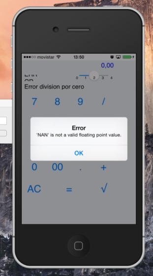 nan_error