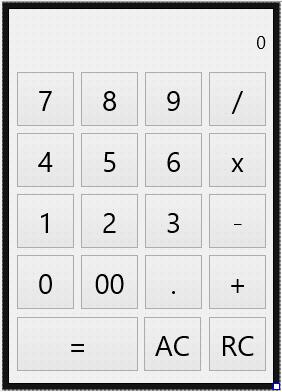 portada_calculadora_pIII