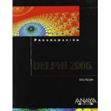 prog_delphi_2006