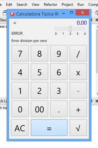 zerodivzero_win_error