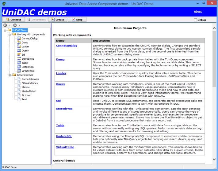 demo_compilada
