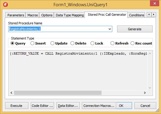 generador_procedures