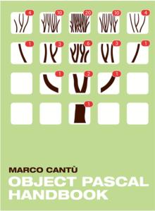ObjectPascalHandBook