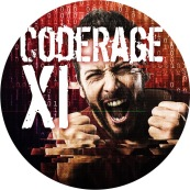 coderage-xi