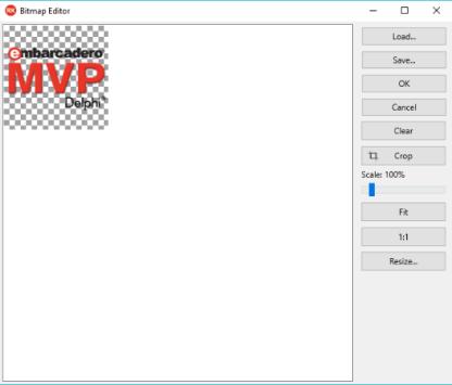 editor_bitmap