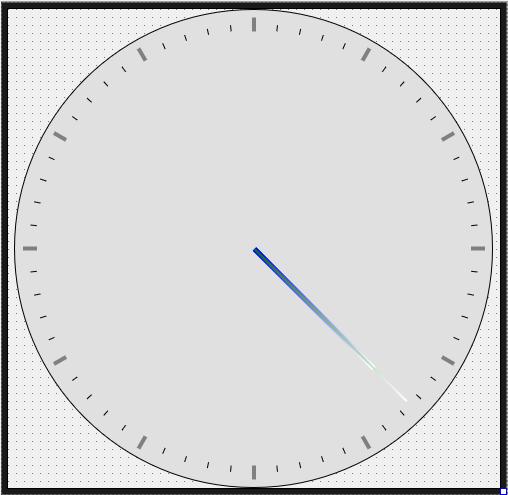 vista_reloj